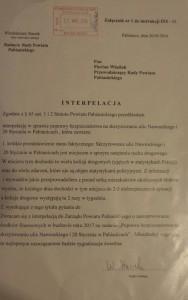 interpelacja1